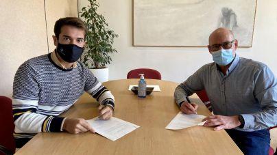 Més critica que El Pi pacte con la 'extrema derecha y tránsfugas' en Llucmajor