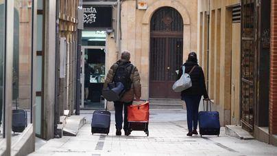 Los viajeros buscarán en 2021 estancias turísticas más espontáneas y menos planificadas