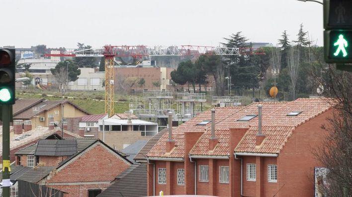 La compraventa de viviendas en Baleares cae un 14,1 por ciento, la mayor a nivel nacional