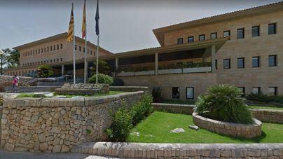 Calvià presenta sus presupuestos, que se reducen en un 2,34 por ciento