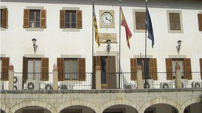 Sant Llorenç suspende todas las actividades municipales y cierra los parques infantiles