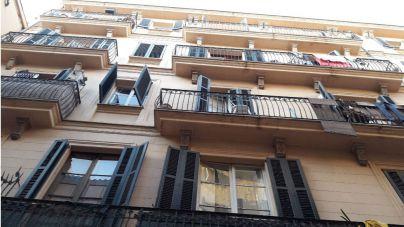 La pandemia abarata más del seis por ciento la vivienda en Baleares