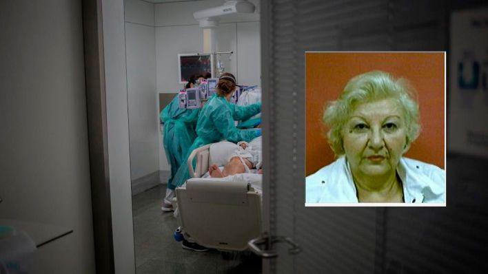 Segunda muerte por coronavirus de un profesional médico en Baleares