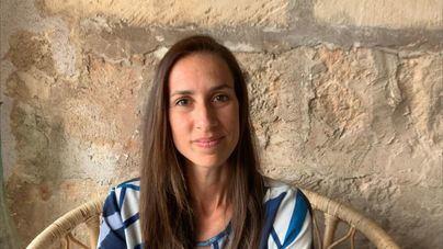Los hoteleros de Platja de Palma exigen al Govern que informe cada día de los datos de vacunación