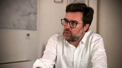 Més critica la 'inoperancia' del Gobierno central respecto al Ingreso Mínimo Vital y pide que se gestione en Baleares