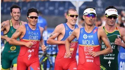 Los deportistas destacados optan a ayudas del Govern de hasta 20.000 euros