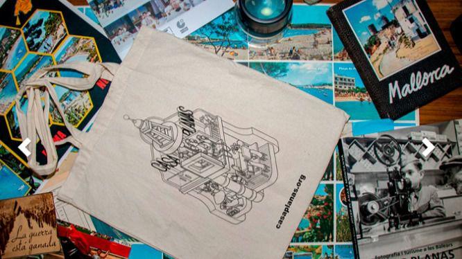 Casa Planas ya supera los 10.000 euros de su crowdfunding