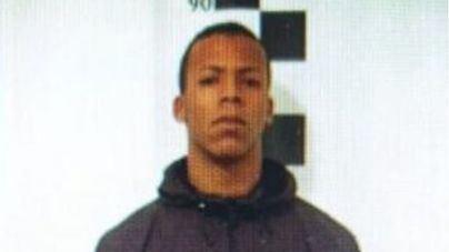 Detenido 'El Melillense', el individuo que lanzó ácido a su exnovia y a una amiga