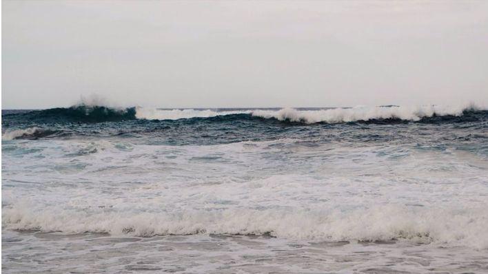 Alertas en Mallorca y Menorca por mala mar