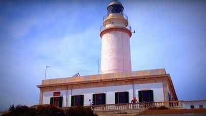 El Observatorio del Paisaje de Mallorca creará este año una 'ruta de faros'