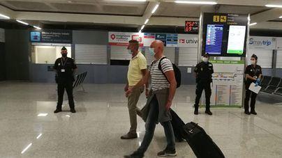 Las agencias de viajes lamentan la 'total ignorancia del Govern' sobre la situación del sector