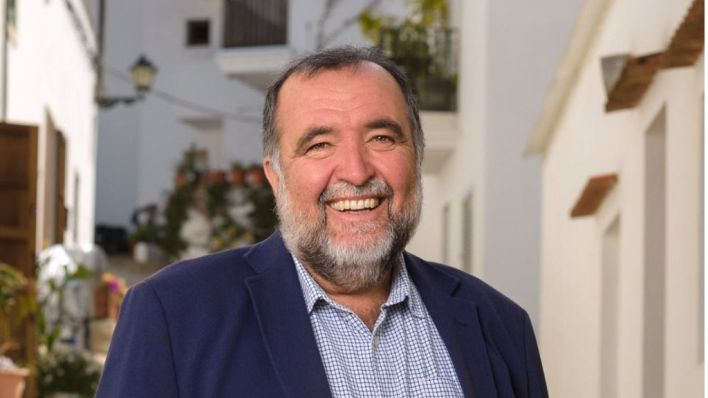Fallece el socialista Vicent Tur