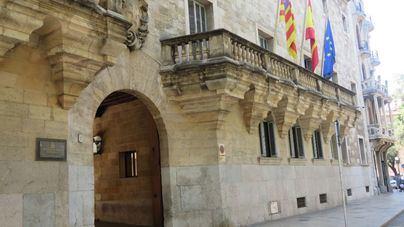 Fiscalía pide 4 años cárcel para un acusado de suplantar la identidad de su madre y vender sus fincas
