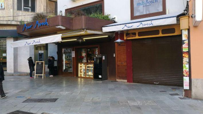 "Nace la Asociación de Restauración de Mallorca para hacer de 'altavoz real"" del sector"