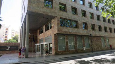Un tercio de los ERTE en España son de hostelería