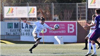 La Peña Deportiva denuncia al Valladolid por presunta alineación indebida