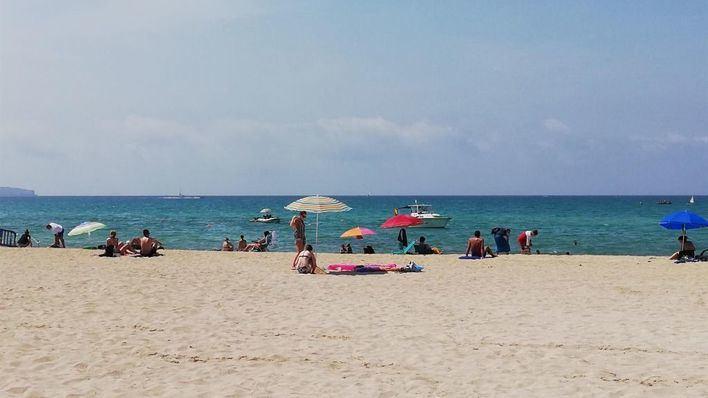 El Consell prepara una campaña de gran impacto para relanzar el turismo en Mallorca