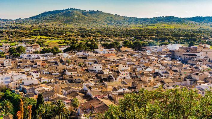 El parque de viviendas de Baleares está valorado en 173.000 millones