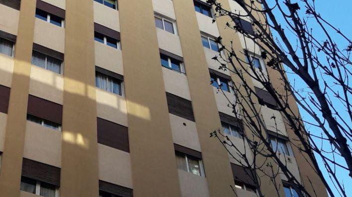 El Govern destina 900.000 euros a comprar ocho pisos a grandes tenedores