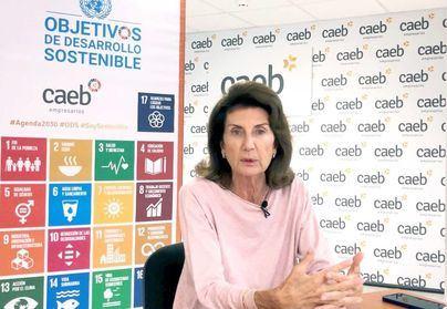 La CAEB respalda el acuerdo de prorrogar los ERTE hasta el 31 de mayo