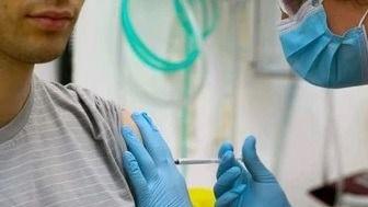 El número de vacunas administradas se acerca al millón, con 966.097