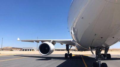 Iberia cierra la compra de Air Europa por 500 millones de euros