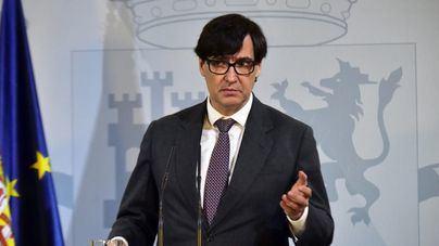 PSC y ERC se disputarán la victoria en las elecciones catalanas, según el CIS