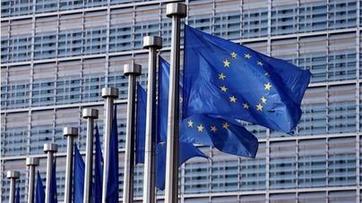 La UE estudia restringir la libertad de movimiento en Europa por las nuevas variantes del Covid