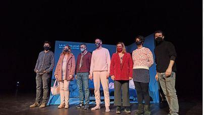 El Teatre Principal estrena 'La revolució de les coses petites'