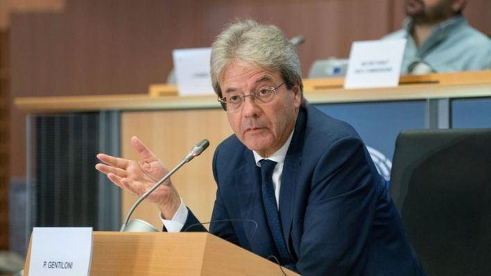 Bruselas exigirá a España