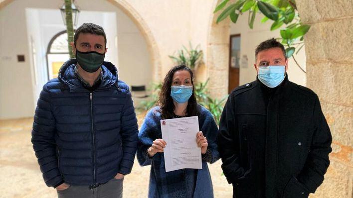 El Supremo da la razón al Ayuntamiento de Artà y le reconoce la titularidad de Sant Salvador