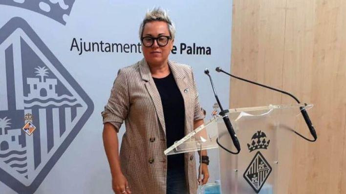 Sonia Vivas declarará ante el juez como imputada el 19 de marzo