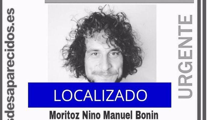 Localizan al joven de Palma que llevaba casi una semana en paradero desconocido
