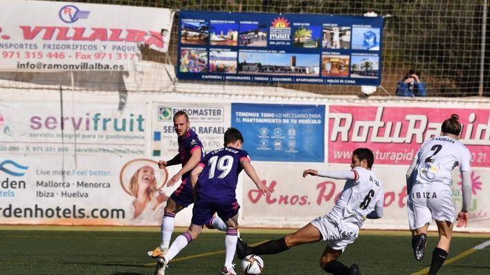 Varapalo del TAD a la Peña Deportiva tras desestimar la alineación indebida del partido de Copa