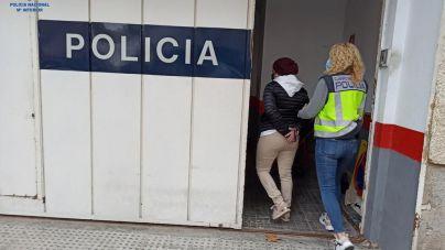La Policía desmantela en Palma un grupo de falsos revisores de gas activo desde 2013