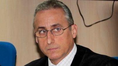 El CGPJ reelige a Gómez-Reino como presidente de la Audiencia Provincial de Baleares