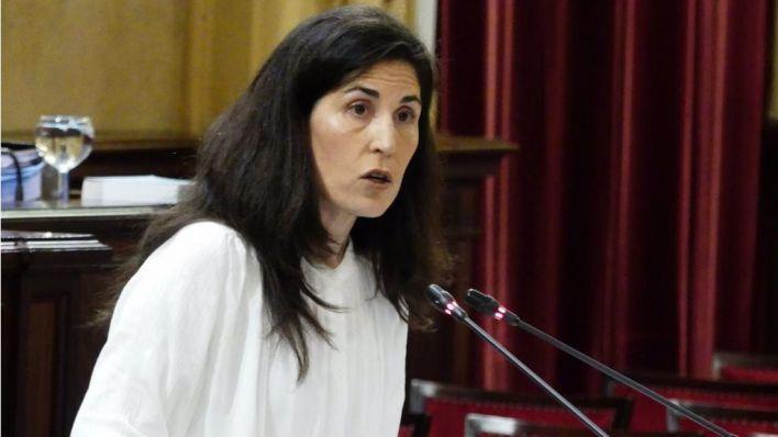 Ni sanidad privada ni militares: Podem, PSIB y Més piden que sólo el IbSalut vacune