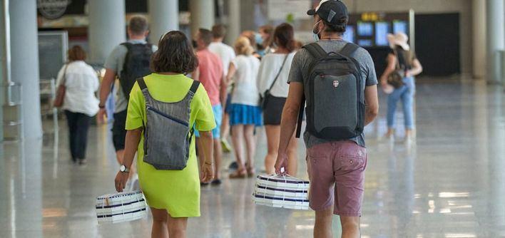 El Govern confía en la postura común de España, Portugal y Grecia para recuperar el turismo