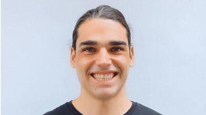 Rubén Jurado regresa a Mallorca para fichar por el Poblense
