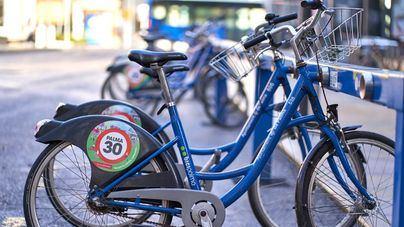 Cort idea un carril bici para la calle Aragón que llegará hasta Marratxí