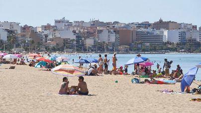 Las grandes cadenas hoteleras reclaman fondos europeos para recuperar destinos turísticos maduros