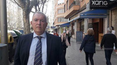 'Autónomos al Congreso pedimos a Armengol elecciones anticipadas'
