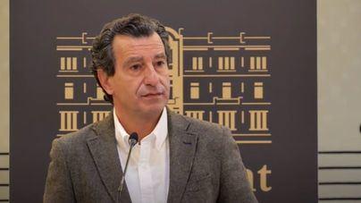 El PP denuncia la 'lentitud e improvisación' de la vacunación en Baleares