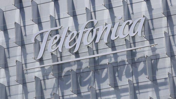 Koplowitz vende sus participaciones en Meliá y entra de nuevo en el capital de Telefónica