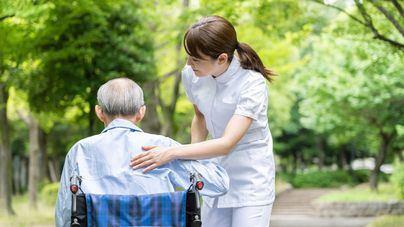 El confinamiento deterioró la situación mental en ancianos con estado previo de demencia
