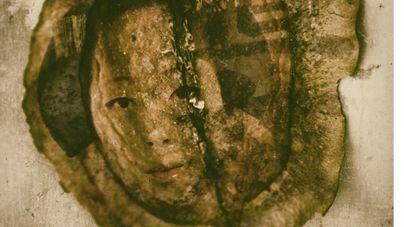 El fotógrafo mallorquín Nando Esteva, premiado en Japón por sus imágenes de geishas