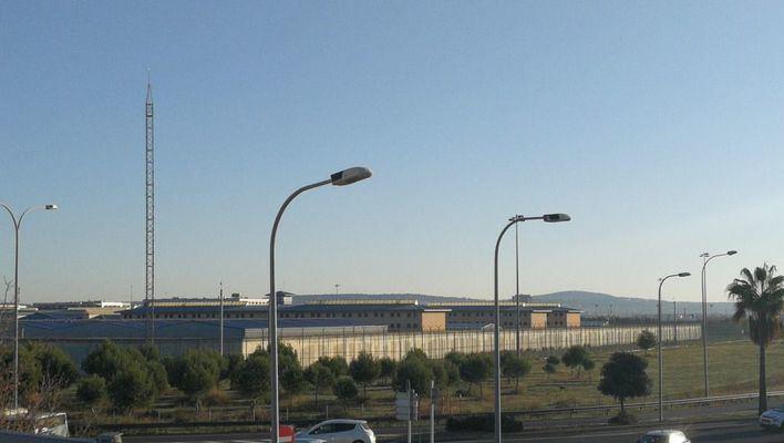 Covid: Interior aísla las prisiones y suspende las comunicaciones y permisos de salida
