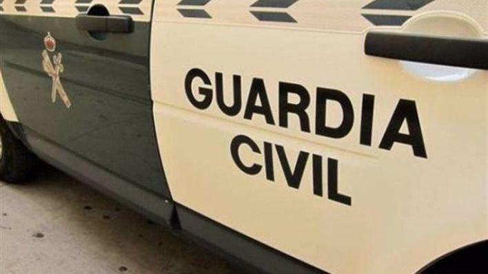 Investigan a un conductor por no auxiliar a una motorista tras un accidente en la Vía de Cintura