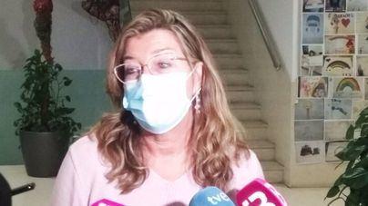 """La consellera de Salut reconoce que se administraron 11 dosis a cargos """"porque sobraban"""""""