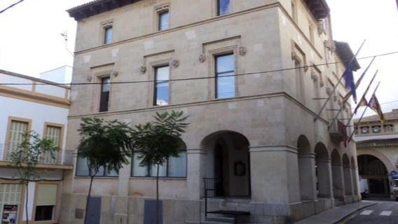 40 denuncias en Felanitx por incumplir las medidas anticovid